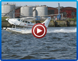 Clipper Aviation Video: Heben Sie mit uns ab...